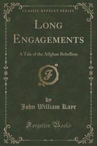 Long Engagements