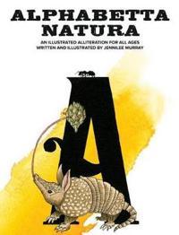 Alphabetta Natura