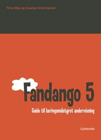 Fandango - 5