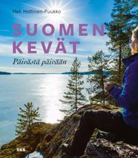 Suomen kevät