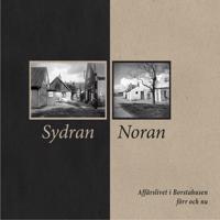 Sydran Noran : affärslivet i Borstahusen förr och nu