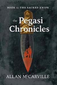 The Pegasi Chronicles