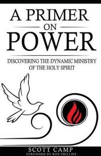 A Primer on Power