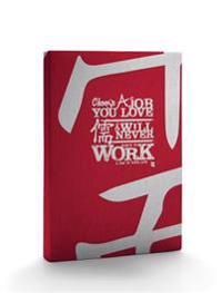 Confucius Paperback Journal