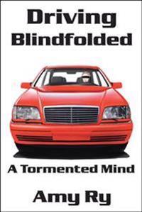 Driving Blindfolded