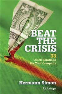 Beat the Crisis