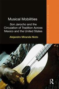 Musical Mobilities
