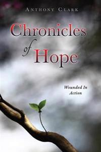 Chronicles of Hope