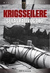 Krigsseilere - Per Eliassen | Ridgeroadrun.org