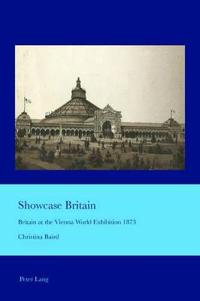 Showcase Britain