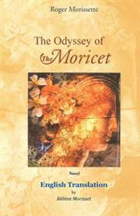 The Odyssey of the Moricet: English Translation