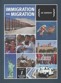 Immigration and Migration