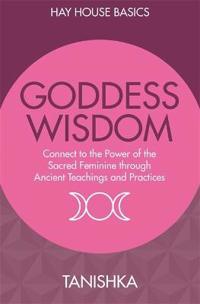Goddess Wisdom