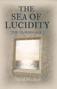 The Sea of Lucidity