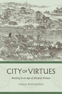 City of Virtues