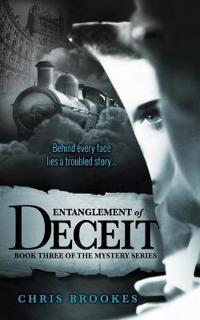 Entanglement of Deceit
