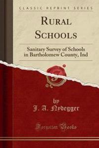 Rural Schools