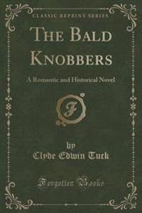 The Bald Knobbers