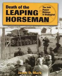 Death of the Leaping Horseman