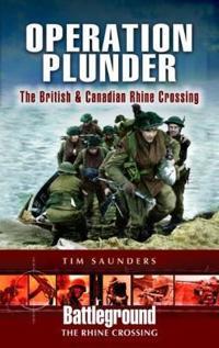 Operation Plunder