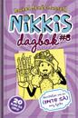 Nikkis dagbok #8 : berättelser om en (inte så) evig lycka