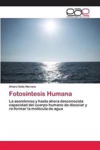 Fotosintesis Humana
