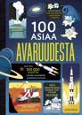 100 asiaa avaruudesta