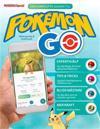Den kompletta guiden till Pokémon GO