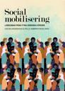 Social mobilisering : lärdomar från fyra svenska städer