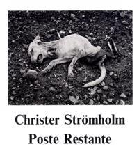 Poste Restante