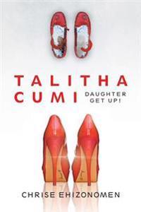 Talitha Cumi