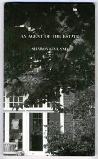 An Agent of the Estate