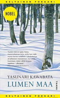 Lumen maa