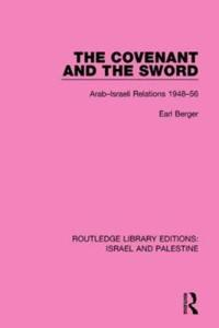 The Covenant and the Sword