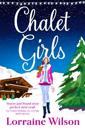 Chalet Girls