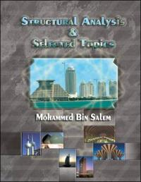Structural Analysis and Selected Topics