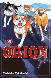 Orion 6