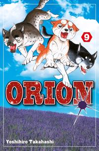 Orion 9