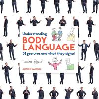 Understanding Body Language: 51 gestures and what they signal