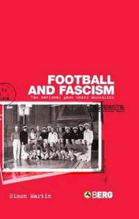 Football And Facism
