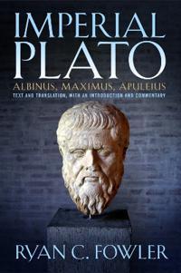 Imperial Plato