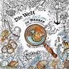 Die Welt unter der Lupe - zu Wasser