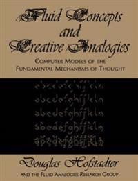 Fluid Concepts & Creative Analogies
