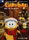 Garfield & Co. 7