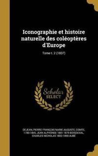FRE-ICONOGRAPHIE ET HISTOIRE N