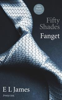 Fifty shades-Fanget