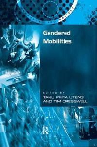 Gendered Mobilities