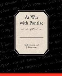 At War with Pontiac