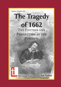 The Tragedy of 1662