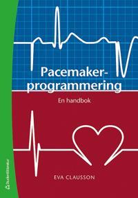 Pacemakerprogrammering